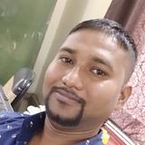 Shivanshu from Firozabad | Man | 27 years old | Capricorn