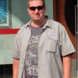 Paulie from Barksdale Afb | Man | 34 years old | Gemini
