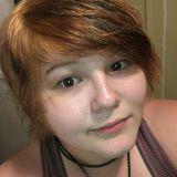 Cupcake from Niagara Falls | Woman | 20 years old | Virgo