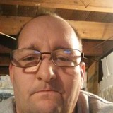 Randy from Springfield | Man | 48 years old | Pisces