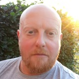 Marty from Starcross | Man | 52 years old | Sagittarius
