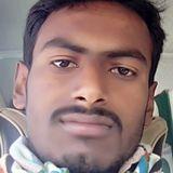 Jaggi from Chik Ballapur | Man | 29 years old | Scorpio