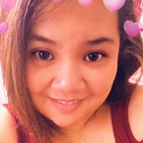 Mheng from Kahului | Woman | 31 years old | Leo