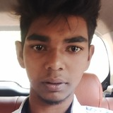 Masum from Ernakulam   Man   26 years old   Pisces