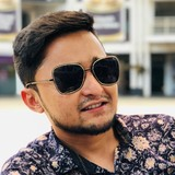 Sujan from Puchong | Man | 27 years old | Virgo