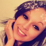 Lexilove from Portage   Woman   23 years old   Scorpio