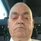 Ian from London | Man | 63 years old | Aquarius