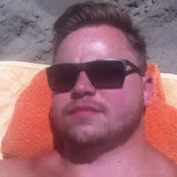 Kamil from Karlsruhe | Man | 29 years old | Gemini