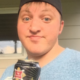 Bigdan from Rockton | Man | 27 years old | Cancer