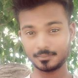 Narayansarmah from Mangaldai   Man   29 years old   Capricorn