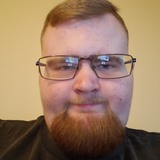 Sethman from Louisville | Man | 23 years old | Gemini