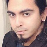 Gabe from Vaughan | Man | 26 years old | Sagittarius