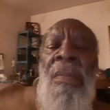 Luther from Agenda | Man | 70 years old | Virgo