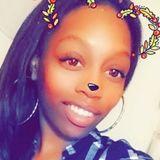 Single Black Women in New Jersey #1