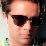Max from Rabkavi | Man | 28 years old | Gemini