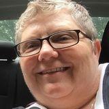 Firegoddess from Roseburg | Woman | 56 years old | Virgo