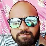 Jeevan from Tikamgarh | Man | 30 years old | Leo