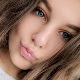 Kristina from Levittown | Woman | 21 years old | Leo