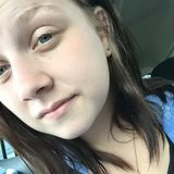 Lana from Friendsville | Woman | 23 years old | Aquarius