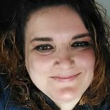 Ladonna from Bonners Ferry | Woman | 35 years old | Gemini