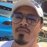 Ahmed from Riyadh | Man | 32 years old | Libra