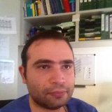 Moudar from Sankt Augustin | Man | 36 years old | Scorpio