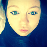 Kait from Norristown | Woman | 31 years old | Aries