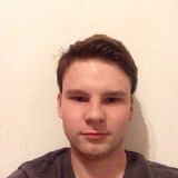 Arwed from Bremerhaven | Man | 26 years old | Virgo