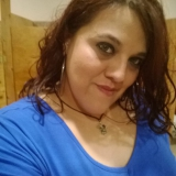 Jennifer from Wolfforth | Woman | 44 years old | Cancer