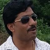 Jai from Shivpuri   Man   20 years old   Capricorn