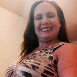 Swtpea from Lawton   Woman   44 years old   Aquarius