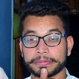 Masteryashu from Sagar | Man | 25 years old | Capricorn