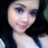 Maulidina from Bandung | Woman | 29 years old | Libra