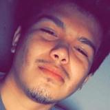 Smileyar from Gilbert | Man | 20 years old | Aries