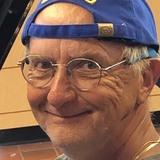Mazuricar from Brooklyn   Man   70 years old   Aquarius