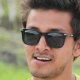 Suraj from Sangamner | Man | 27 years old | Pisces