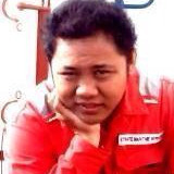Roy from Teluknaga | Man | 36 years old | Capricorn