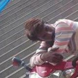 Kummi from Hirekerur | Man | 36 years old | Aries