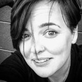 Nicole from Chesapeake | Woman | 38 years old | Libra