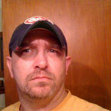 Cocacolafanlex from Lexington   Man   50 years old   Aries