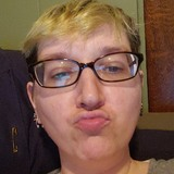 Kris from Grafton   Woman   31 years old   Cancer