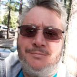 Bigjeff from Munds Park | Man | 52 years old | Gemini