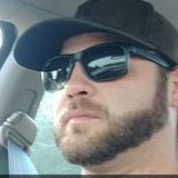 Ramz from Pelican Lake | Man | 35 years old | Libra