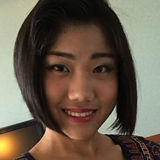 Rikachu from George Town | Woman | 24 years old | Leo