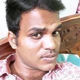 Hungryguy from Narasapur | Man | 30 years old | Gemini