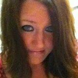 Melissa from North Port | Woman | 41 years old | Sagittarius