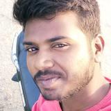 Bose from Mumbai | Man | 23 years old | Aries