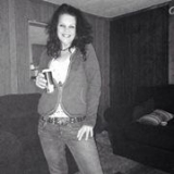 Kristi from Marion | Woman | 46 years old | Virgo