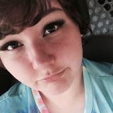Princesskayy from Live Oak | Woman | 23 years old | Aries