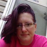 Cici from Opelika   Woman   33 years old   Cancer